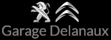 GARAGE DELANAUX